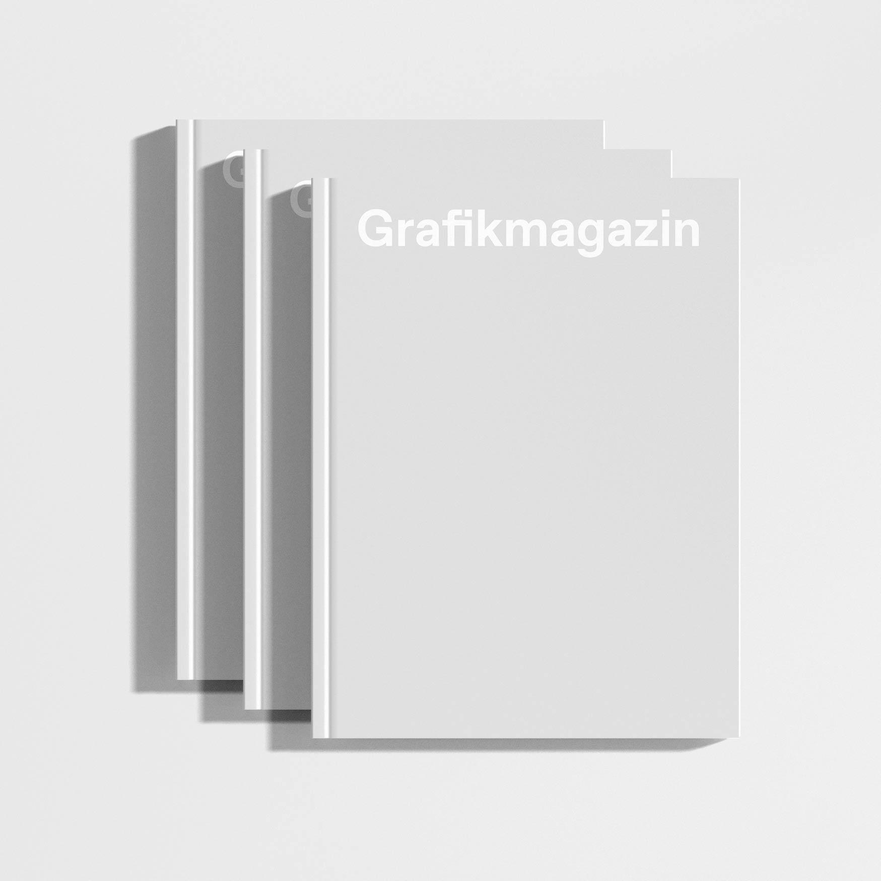 Halbjahres-Abo (Print + Digital)