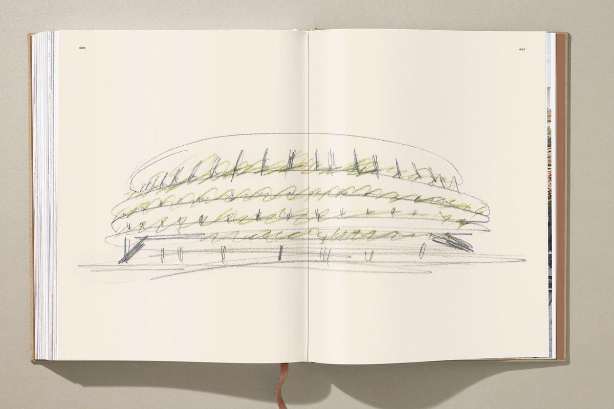 Wenn Design eine olympische Disziplin wäre…