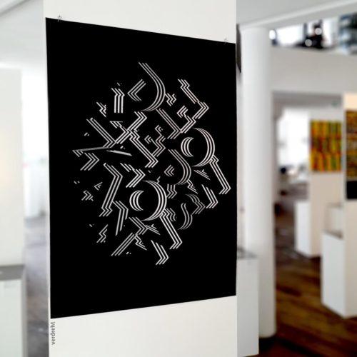 Christof Gassner Ausstellung Zeitläufe